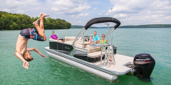 Pontoon-boat-reviews