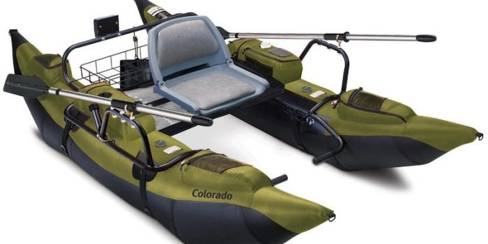 The-colorado-boat-gift-idea