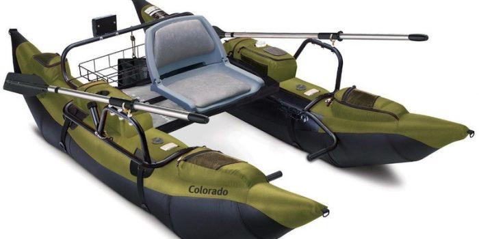 The-colorado-boat-gift-idea