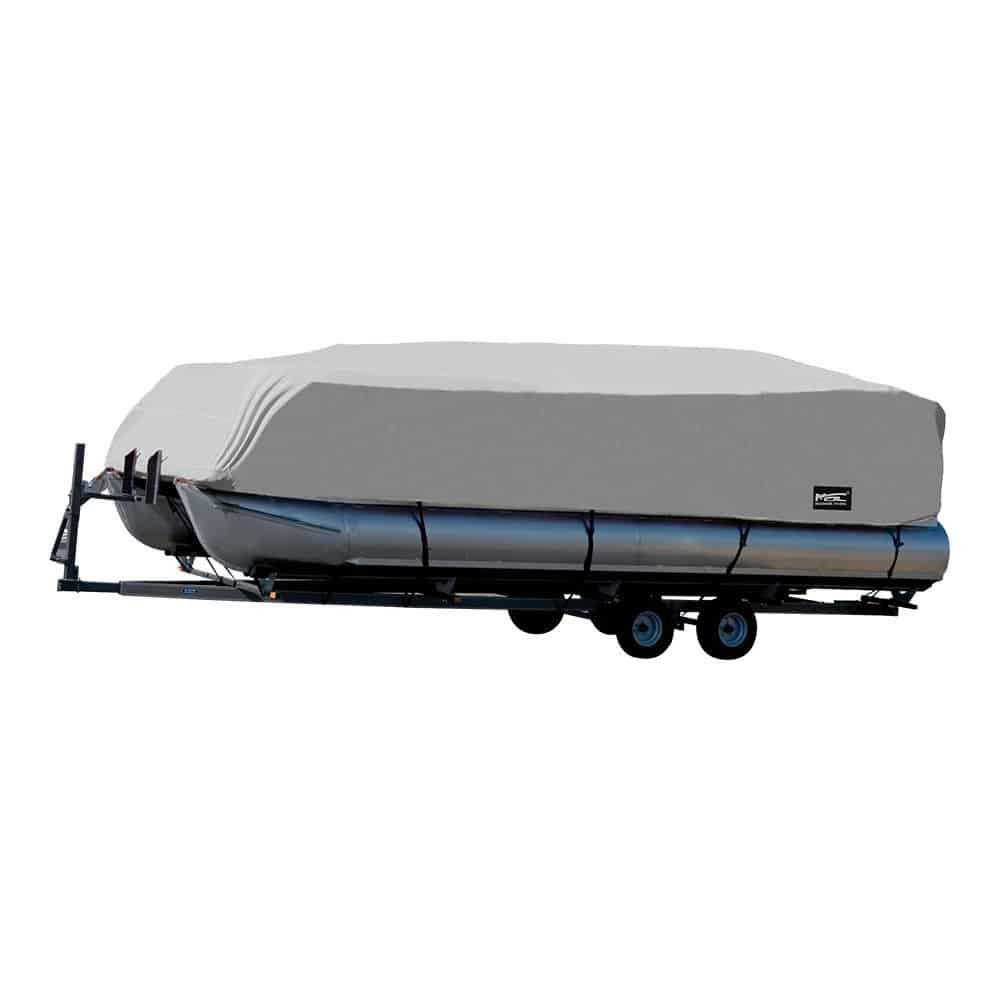 msc-trailerable-pontoon-cover