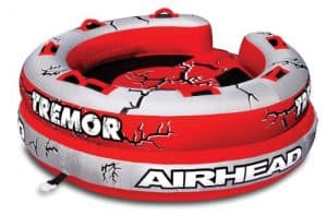 airhead-ahtm-4-tremor-1-4-person-towable-tube