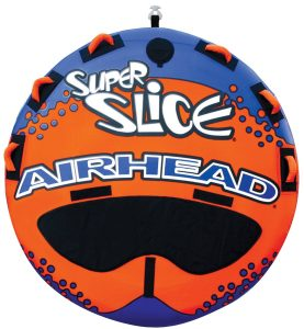 airhead-super-slice-towable