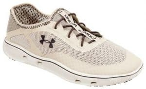 under-armour-kilchis-water-shoe