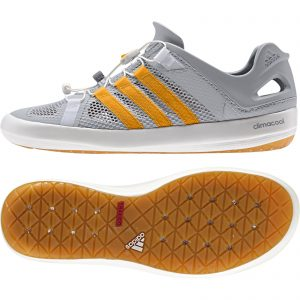 adidas-mens-climacool-boat-breeze-water-shoe