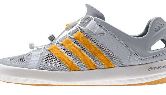 super popular 0bf61 cd5ea Adidas-climacool-water-and-boating-shoes