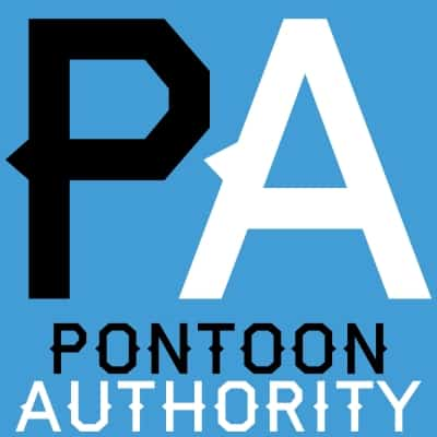 Pontoon Authority
